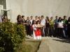 Pilot projekat -Ucenje kineskog jezika