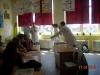 Студенти ПМФ са нашим ученицима 3