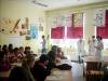 Студенти ПМФ са нашим ученицима 7