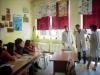 Студенти ПМФ са нашим ученицима 9