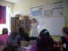 Студенти ПМФ са нашим ученицима 10