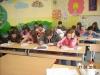 Студенти ПМФ са нашим ученицима 11