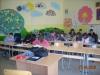 Студенти ПМФ са нашим ученицима 12